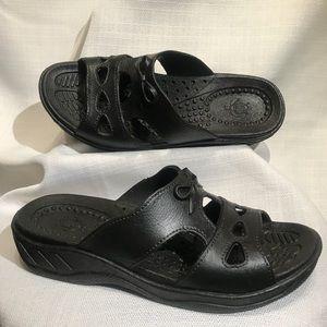 Pali Hawaii Slip On Shoes